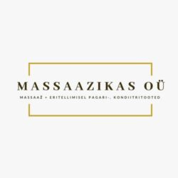 Massaazikas OÜ